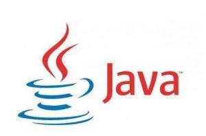 编写高性能Java代码的最佳实践