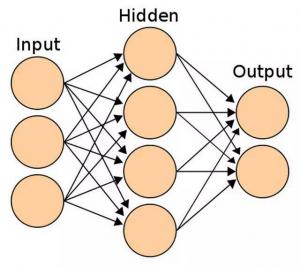 28 款 GitHub 最流行的开源机器学习项目
