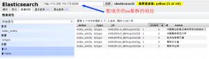 Elastic Search搜索引擎在SpringBoot中的实践