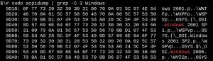 Linux启动过程分析