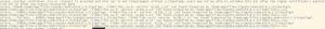 libc.so.6误删除以及版本升级
