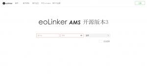 使用Docker搭建LNMP环境以及安装eolinker