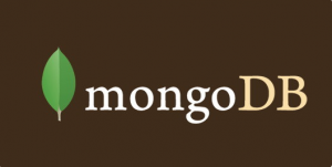 mongodb安装配置与用户角色创建