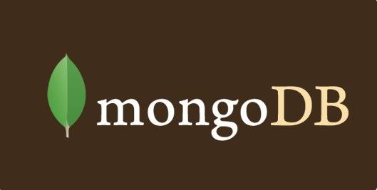 基于Docker部署MongoDB集群