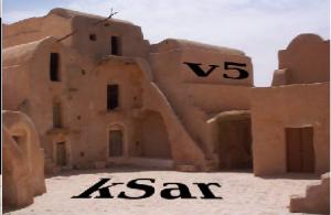 使用 sar 和 kSar 来发现 Linux 性能瓶颈