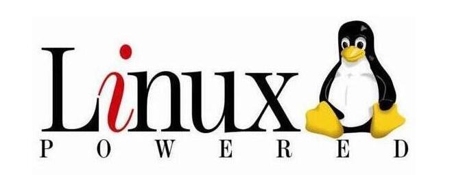 Linux隐藏文件属性