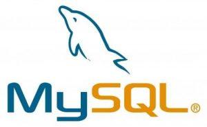 mysql共享表空间扩容,收缩,迁移