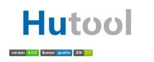 基于ubuntu16的docker镜像制作tesseract4.0镜像