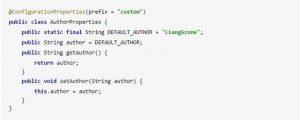 阿里微服务专家手写Spring Boot 实现一个简单的自动配置模块