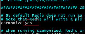 一文轻松搞懂redis集群原理及搭建与使用