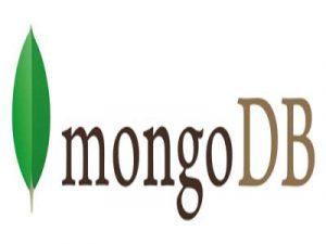 Mongodb常用索引介绍