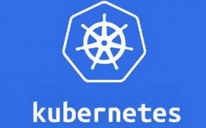 Kubernetes中的ResourceQuota和LimitRange配置资源限额