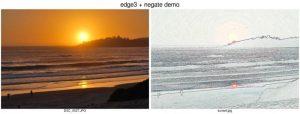 ImageMagick 的一些高级图片查看技巧