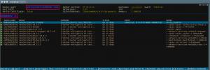 Dry:一个命令行交互式 Docker 容器管理器