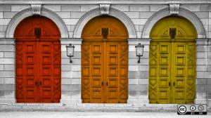 如何使用 Linux 防火墙隔离本地欺骗地址