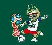 2018俄罗斯世界杯赛程时间表一览