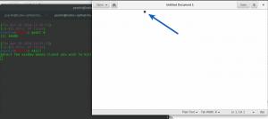 如何在 Linux 系统中结束进程或是中止程序
