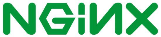 浅谈Nginx服务器的内部核心架构设计