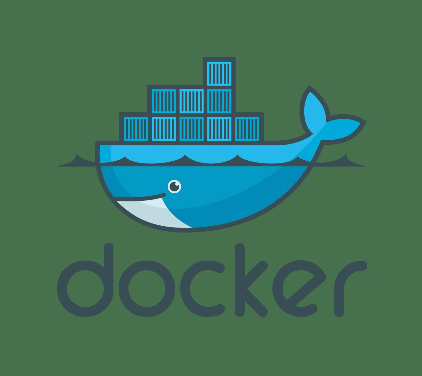 使用 Docker 和 Elasticsearch 构建一个全文搜索应用程序
