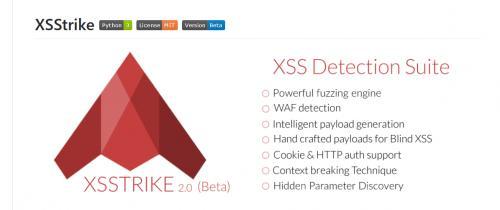 深入理解XSS攻击
