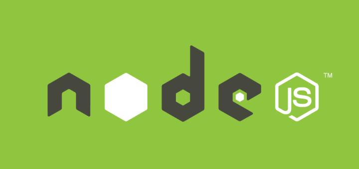 如何在Linux上安装NodeJS